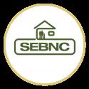 sebnc_logo-1150-1150-circle-trans-bg.png
